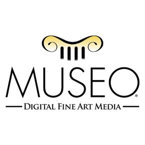 Museo® Silver Rag™ 300 gsm