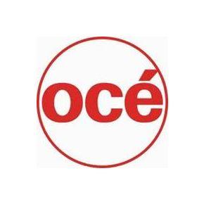 "OCÉ Polypropylene film with permanent PSA 36"" X 100'      **Blowout Item**"