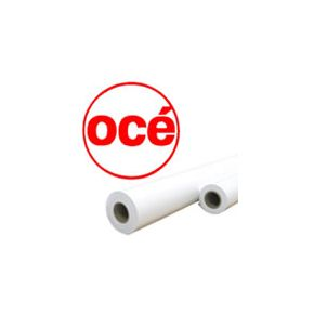 Océ Pro-Select© PSCFLM2 Clear Film for Screen Positives