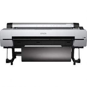 Epson SureColor P10000 Standard Edition (discontinued)