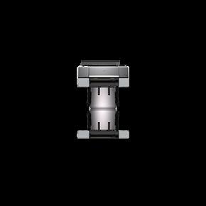 Epson SureColor P7000 Commercial Edition