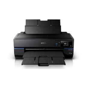 Epson SureColor®  P800 Printer 17 inch Wide
