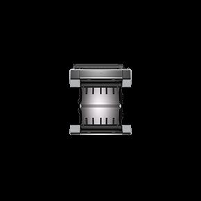 Epson SureColor P9000 Standard Edition