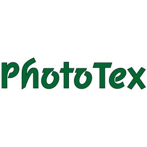 Photo Tex Removable Adhesive Fabric for Aqueous/Pigment and UV inks