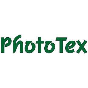 Photo Tex Opaque Aqueous Removable Adhesive Fabric for Aqueous/Pigment and UV inks