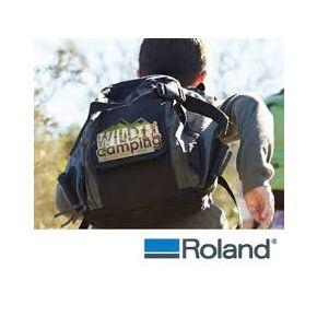 Roland PGM-PTM2 HeatSoft™ Plus Polyester Transfer Mask Medium Tack