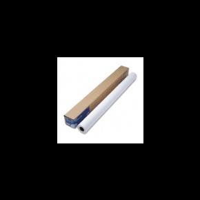 "Epson Enhanced Matte Paper S042135 64"" x 100' **Blowout Item** 6 - Rolls Available!"