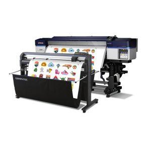 Epson SureColor® S40600 Print Cut Edition