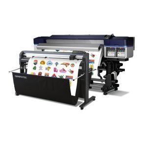 Epson SureColor® S60600 Print Cut Edition