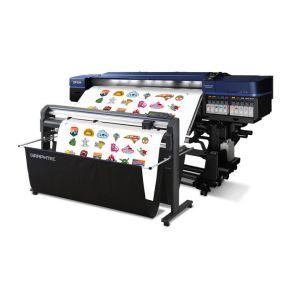 Epson SureColor® S80600 Print Cut Edition