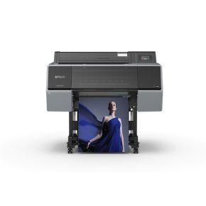"Epson SureColor P7570 24"" Wide Format Printer"