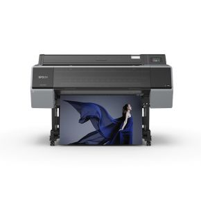 "Epson SureColor P9570 44"" Wide Format Printer"