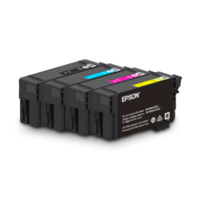 Epson T3170/T5170 UltraChrome XD2 Archival Pigment Inks