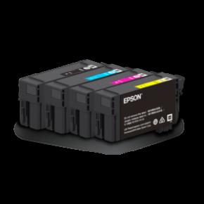 Epson T3170/T5170 UltraChrome XD2 Archival Pigment Inks