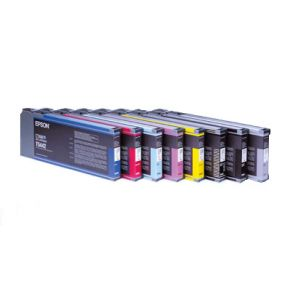 Epson T544 Series 220ml UltraChrome™ Ink Cartridges