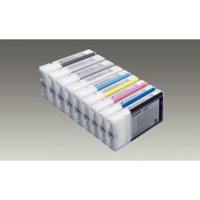 Epson T603 Series 220ml UltraChrome K3™ Ink Cartridges