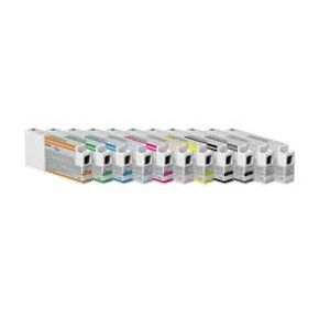 Epson T642 Series 150ml UltraChrome® HDR Ink Cartridges
