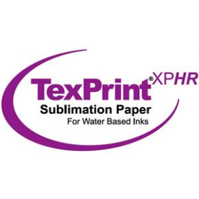 """Beaver TexPrint XP-HR 105 gsm 8.5"""" x 11"""" (110 sheets per pack)      **Blowout Item**   7 - Packs Available!"""