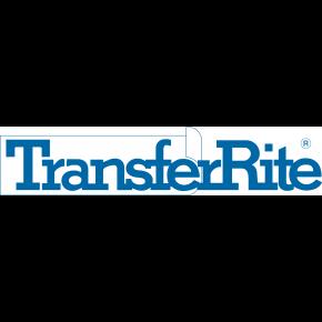TransferRite 592U High Tack Premask & Application Tape