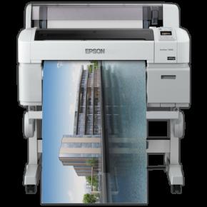 Epson SureColor® T7000