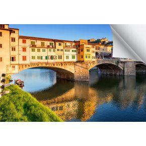 Magic® Verona 250 HD High Definition Fine Art Paper