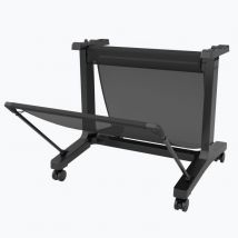 Printer Stand for Epson® F570 Printer (Call for availability)
