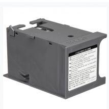 Epson® F570 Printer Maintenance Box