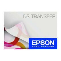 Epson® DS Transfer Multi Purpose Paper for F570