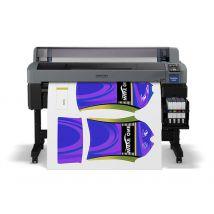Epson SureColor® F6370SE (Standard Edition) 44″ Dye-Sublimation Printer