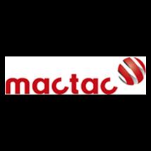 MACtac PERMACOLOR® Enhancers High-Performance Cast Vinyl Film Series