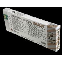 Roland ESL3-MT Metallic Silver ECO-SOL MAX Ink Cartridge 220ml