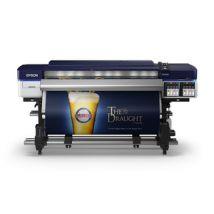 Epson SureColor®  S60600 Production Edition