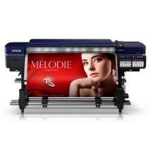 Epson SureColor®  S80600 Production Edition