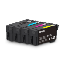 Epson T3470/T5470 UltraChrome XD2 Archival Pigment Inks