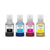 Epson T49M 140ml Inks for SureColor F570