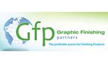Graphic Finishing Partners