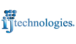 IJTechnologies
