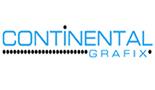Continental Grafix