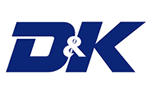 D & K