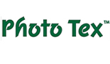 Photo_Tex