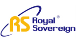 Royal_Sovereign