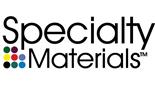 Specialty_Materials