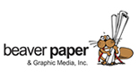 Beaver Papers