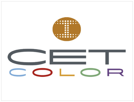 CET Color
