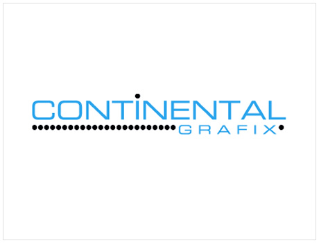 Continental Graphics