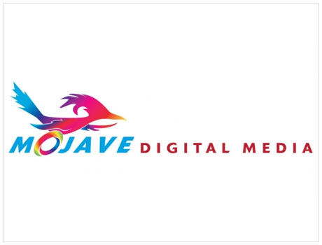 GMI Mojave Digital Media