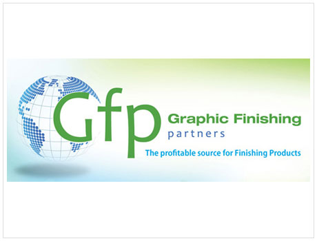 Graphic Finishing Partners, LLC