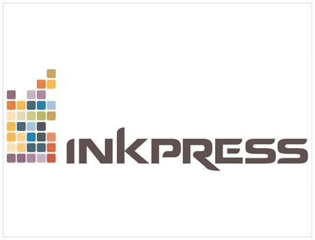 Inkpress Paper