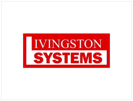 Livingston Systems