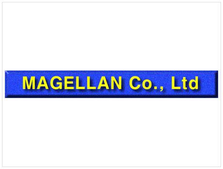 Magellan Media